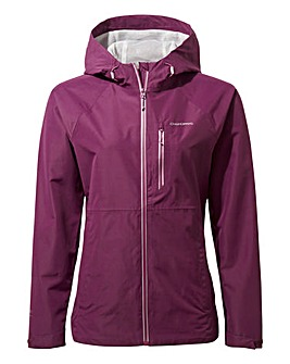 Craghoppers Raquel Waterproof Jacket