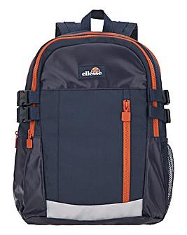 ellesse Lamoni Backpack