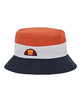 ellesse Onzio Bucket Hat
