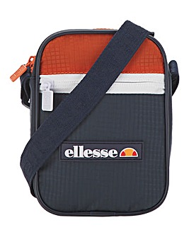 ellesse Lekki Small Item Bag