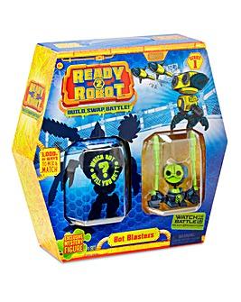 Ready2Robot Bot Blaster Style 1