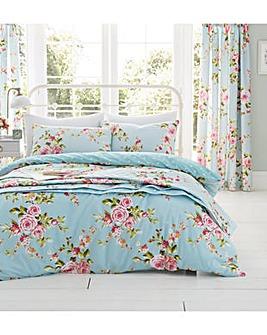 Catherine Lansfield Canterbury Bedding