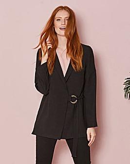 72a4d42a7fe8 Size 12 | Coats & Jackets | Fashion | Marisota