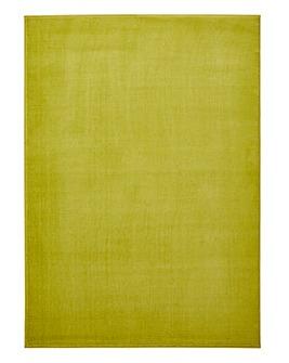 Colour Coordinates Plain Large Rug