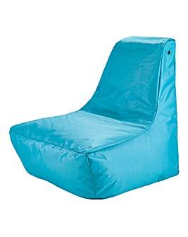 Outdoor Ezee Chair