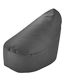 Faux Leather Ezee chair