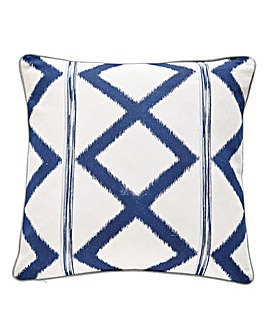 Trevino Cushion