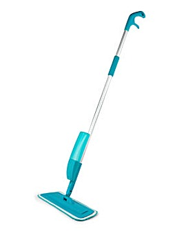 Beldray Spray Mop