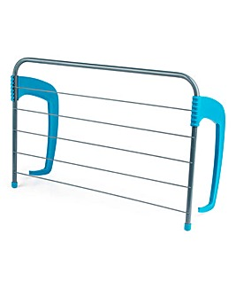 Beldray 5 Bar Radiator Airer