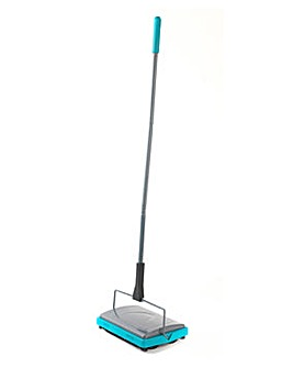 Beldray Carpet Sweeper