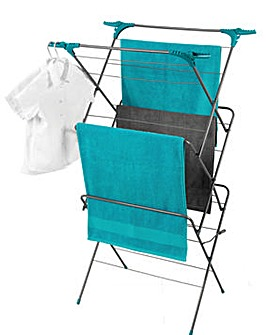 Beldray 3 Tier Elegant Clothes Airer