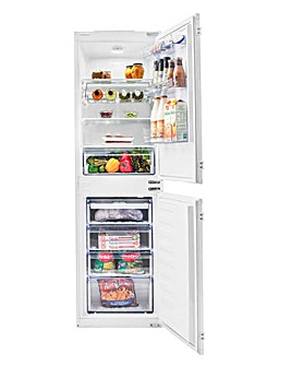 Beko Frost Free Combi INTEGRATED BCFD350