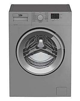 Beko 7kg Washing Machine WTL74051S
