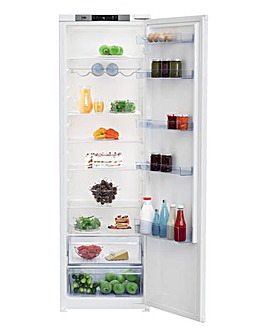 Beko Static Larder INTEGRATED BLSD3577