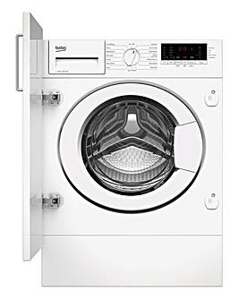 Beko 7.0 kg Washing Machine WTIK74111