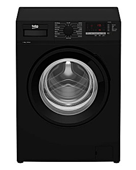 Beko Washing Machine WTL84151B + INSTALL