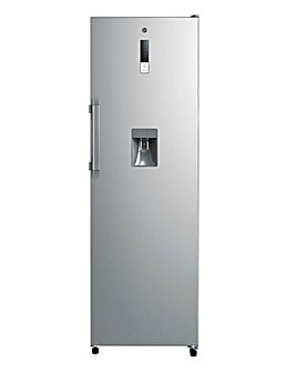 Hoover HLS1862WDKM/N Stainless Steel Tall Fridge