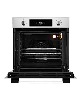 Hoover HOC3BF3058IN Oven + INSTALLATION