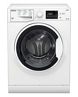 HOTPOINT RDG9643WUKN 9+6kg 1400rpm Washer Dryer