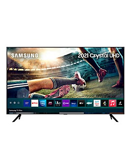 Samsung UE85AU7100KXXU 85'' UHD 4K HDR Smart TV