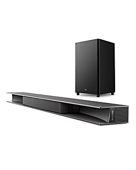 TCL TS9030 3.1 Atmos Soundbar with Wireless Subwoofer