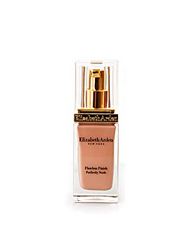 Elizabeth Arden Flawless Finish -Natural