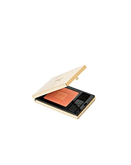 YSL Blush Volupte-Rebelle