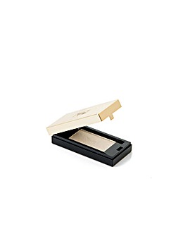 YSL Couture Mono Eyeshadow-Fougue