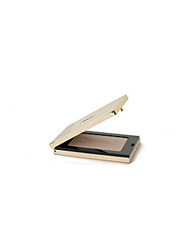 YSL Poudre Compact Radiance-Beige