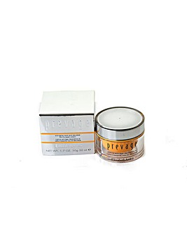 Elizabeth Arden Prevage Anti-Aging Neck And Decollette Firm And Repair Cream