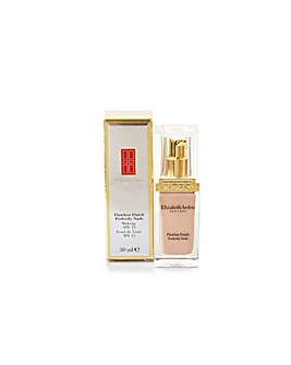 Elizabeth Arden Flawless Finish -Buff