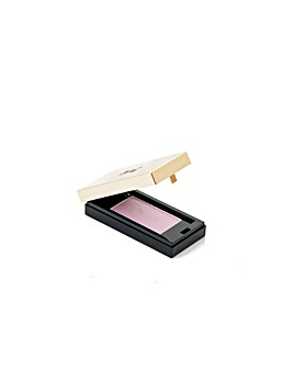 YSL Couture Mono Eyeshadow-Paris
