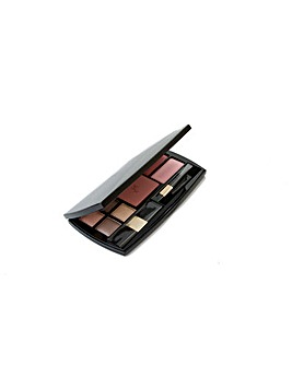 Lancome Tendre Voyage Make-Up Palette