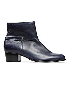 Van Dal Juliette Boots Standard D Fit