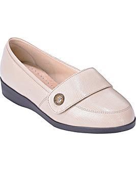 Carmen Shoes 5E+ Width