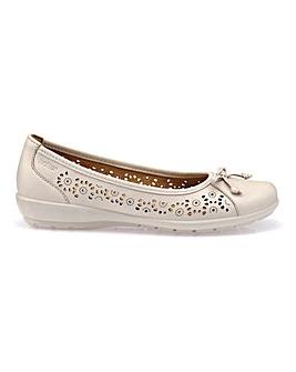 Hotter Precious Shoe