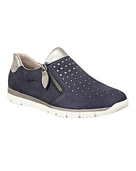 RELIFE FERRUCCIO CASUAL SHOES