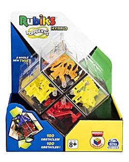Rubik's Perplexus 2x2