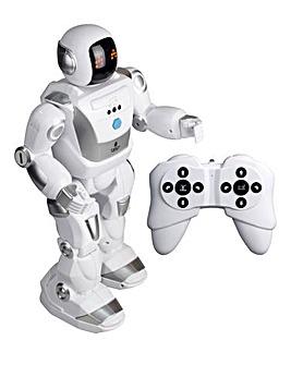 Silverlit Programme-A-Bot