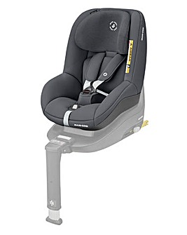 Maxi-Cosi Pearl Smart i-Size Group 1