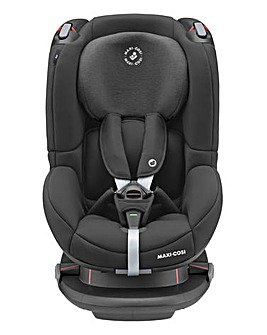 Maxi-Cosi Tobi Group 1 Car Seat