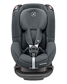 Maxi-Cosi Tobi Group 1 Car Seat