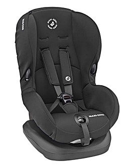 Maxi-Cosi Priori SPS Group 1 Car Seat
