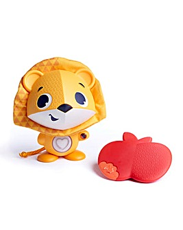Tiny Love Wonder Buddy - Leonardo