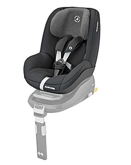 Maxi-Cosi Pearl Authentics Group 1 Car Seat