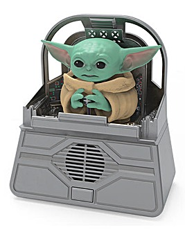 Star Wars The Child Bluetooth Speaker