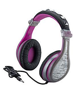 LOL Surprise! Remix Headphones