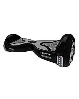 Hover-1 H1 Black Hoverboard
