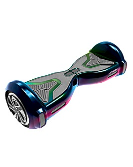Hover-1 H1 Iridescent Hoverboard