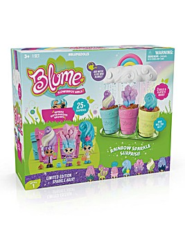 Blume Rainbow Sparkle Surprise